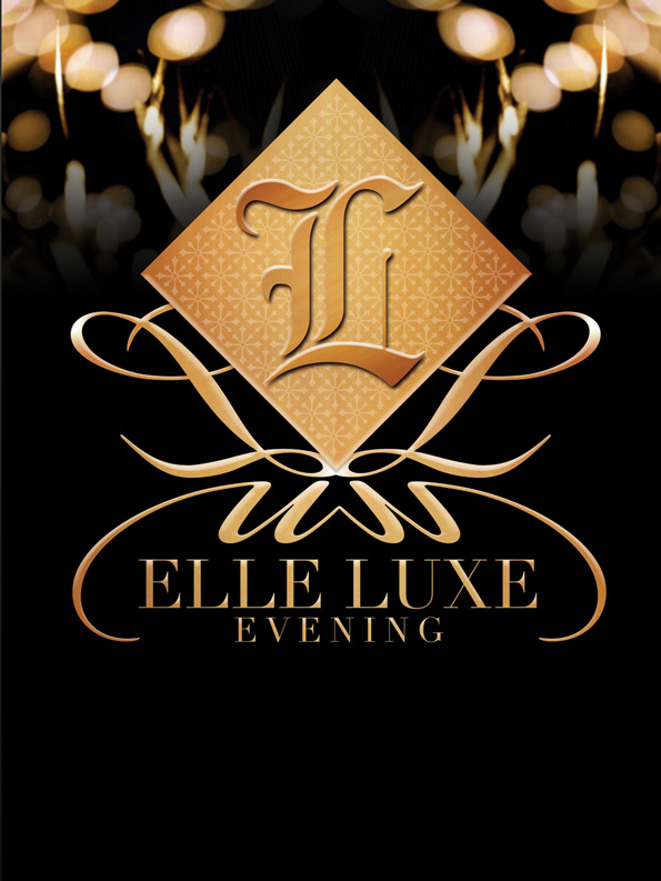 Ideas for Elle decor logo